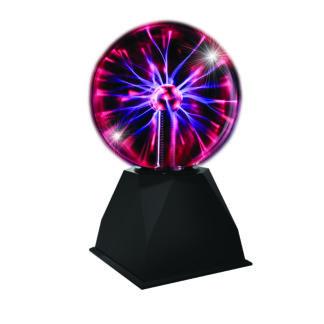 Plasmapall Ø 20 cm