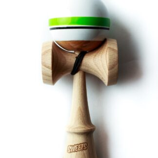 "Kendama ""Prime Sport Stripe - Home Team"""