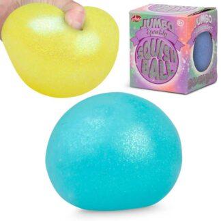 "Squeeze pall ""Jumbo"""