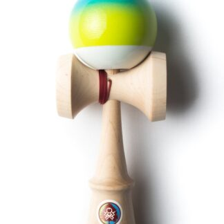 "Kendama ""William Penniman"""