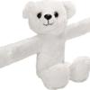 """Kallistaja """"Valge karu"""""""