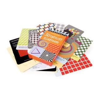 Kaardi- ja loogikamängud