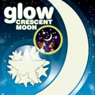 Helendavad Kuu ja tähed