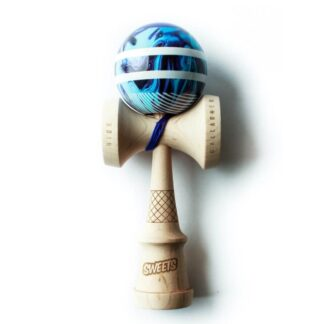 Kendama Prime Pro Model - Nick Gallagher