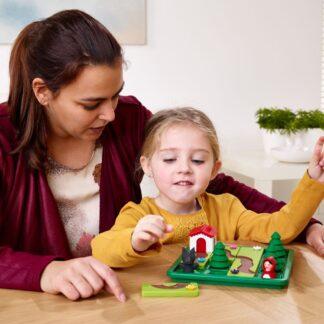 Arendavad mänguasjad