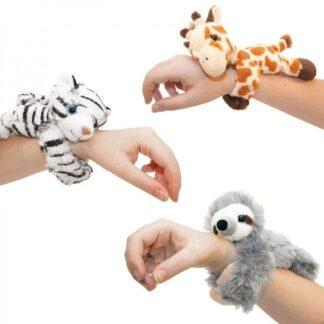 Pehmed mänguasjad