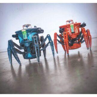 HexBug Robotid