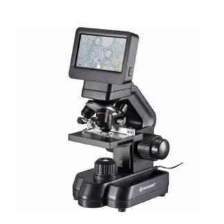 Mikroskoobid ja teleskoobid