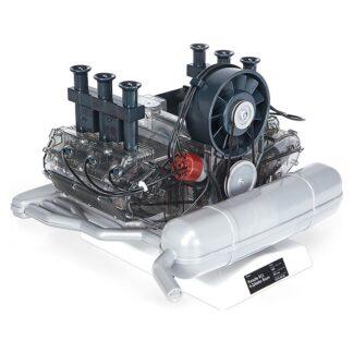 Mootorite mudelid