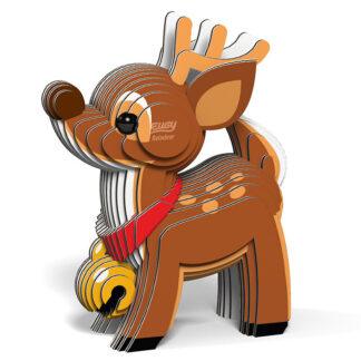 EUGY 054 reindeer