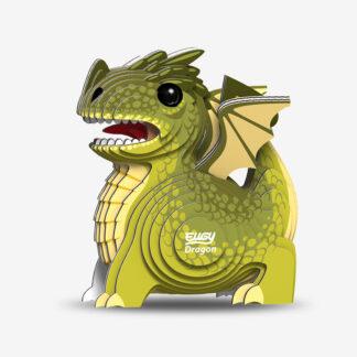 eugy 024 draco