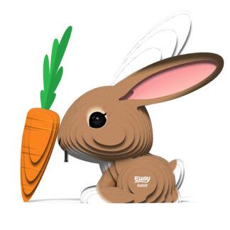 EUGY rabbit 071