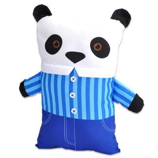 Kaisupadi panda